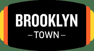 BROOKLYN TOWN